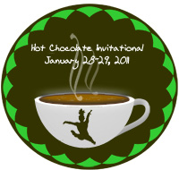 Hot Chocolate Invitational