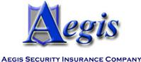 Aegis Security Insurance Company